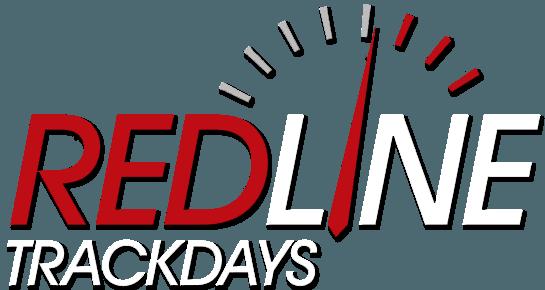 Redline Trackdays